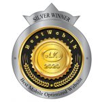 bestweb silver badge